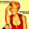 IT´S NOT RIGHT-SEIMA & MALLEN remix ( original whitney houston)