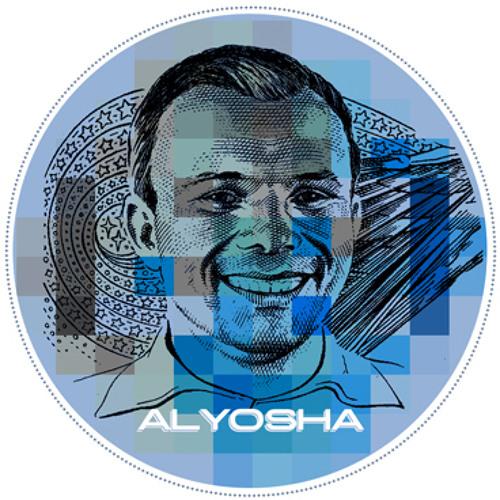 radj - alyosha