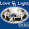 CN Blue - Love Light