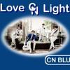 CN Blue - Love Light mp3