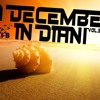 . A December In Diani (Volume 3)