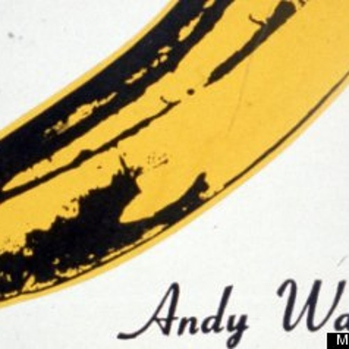Don't Sue Warhol's Banana!
