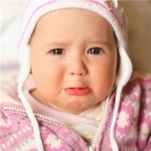 Kusto - Don't Cry Baby - free DL