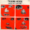 Talking Heads - Once In A Lifetime  (Rune Lindbæk Master Tape Dub)
