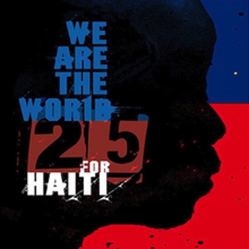 We Are The World 25 For Haiti   Official Video