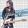 Juliana Vieira : Seu Olhar (Instrumental)