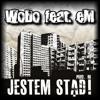 WoDo - Jestem stąd! [prod. Krótki, feat. eMatic]
