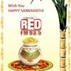 Banthu Namma Sankranthi
