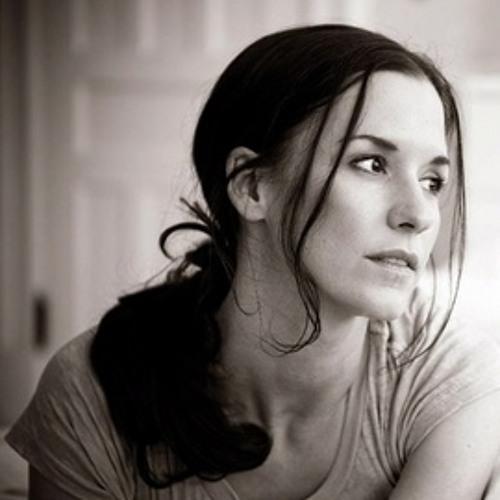 Cyra Morgan - Innocence (Dimitris Kolios Downtempo Remx) [WIP]