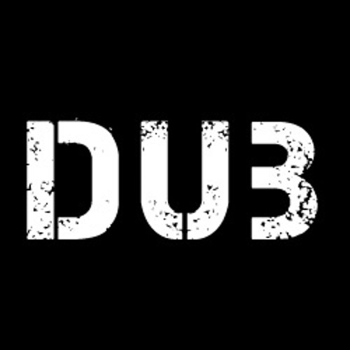 1996 Dub