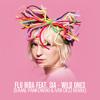 Flo Rida feat. Sia - Wild Ones (Kamil Pankowski & Iver Dezz Remix) [FREE DOWNLOAD]