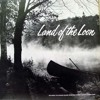 dan gibson - land of the loon (SIDE A)