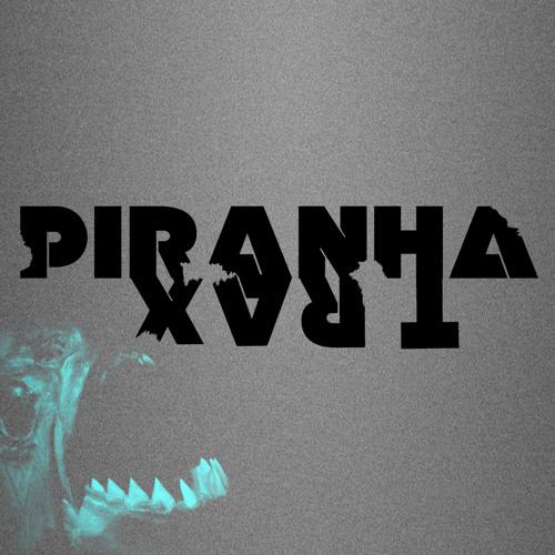 James Nardi - Rise Of The Shogun - Piranha Trax