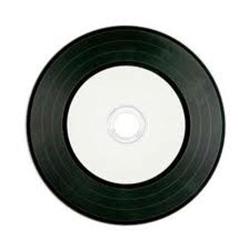 Marco Freudenberg - Keep it up (Vinyl meets Digital)