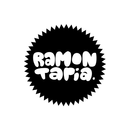 Ramon Tapia at Soulfood Belgium  Jan 2012
