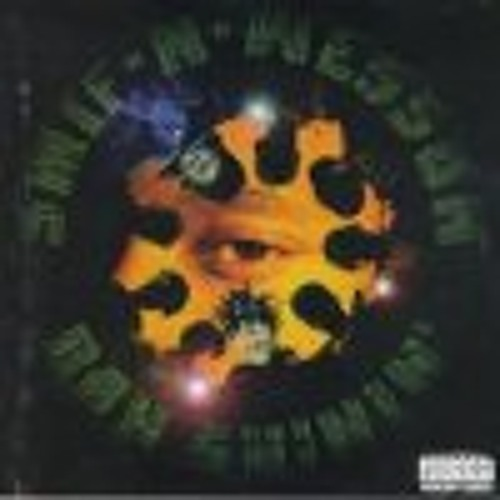 """Smif-n-Wessun- """"Home Sweet Home"""""""