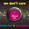 We Don't Care Mixtape vol 1