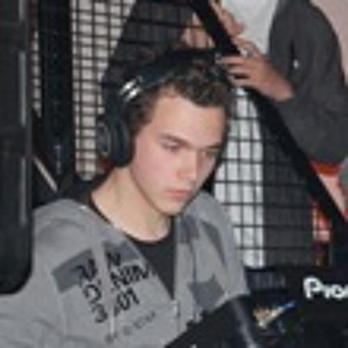 Demo mix