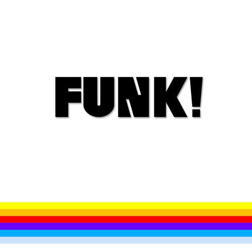 Fonkay! - Jazzy jazzy happiness