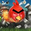 Hey.. Main toh hoon ek Angry Bird... Heyyy...