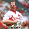 Mark Mcgwire Mp3