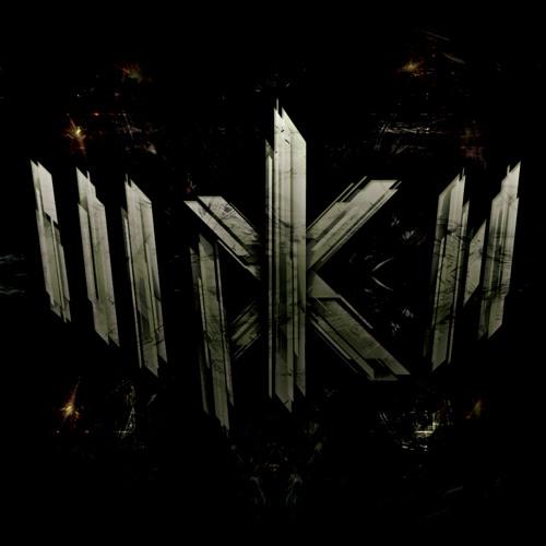 KAAX [clip]