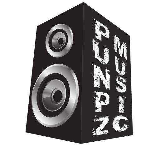 PunpzMusic TuneDrop