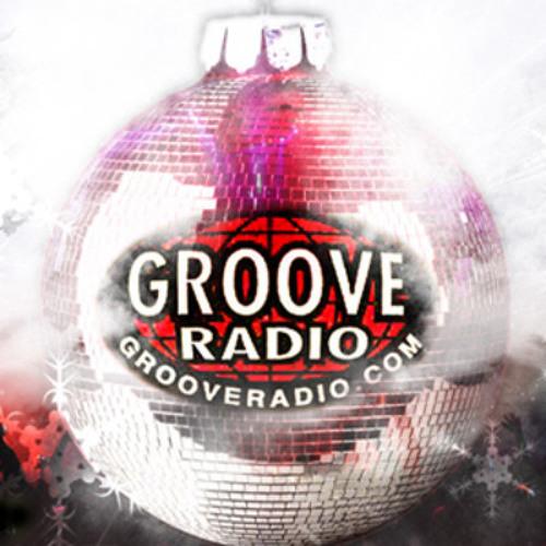 JASON BLAKEMORE-2011 HOLIDAY GROOVE MIX-GROOVERADIO.COM