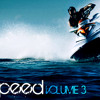 Steady130 Presents: TopSpeed, Vol. 3 (40-Minute Workout Mix)
