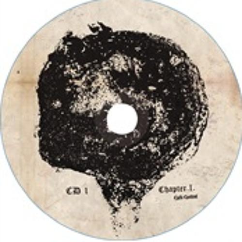 Clac & Net (Yez ! Free Download )