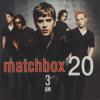 3 Am Matchbox 20 Acoustic Album Cover