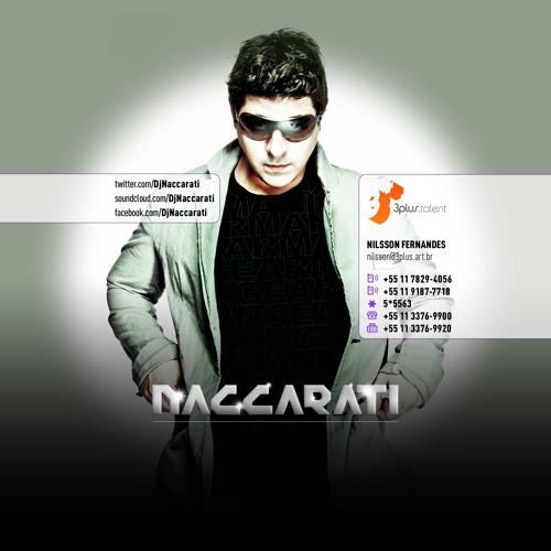 Naccarati- Summer Sessions 2012
