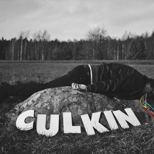 Culkin