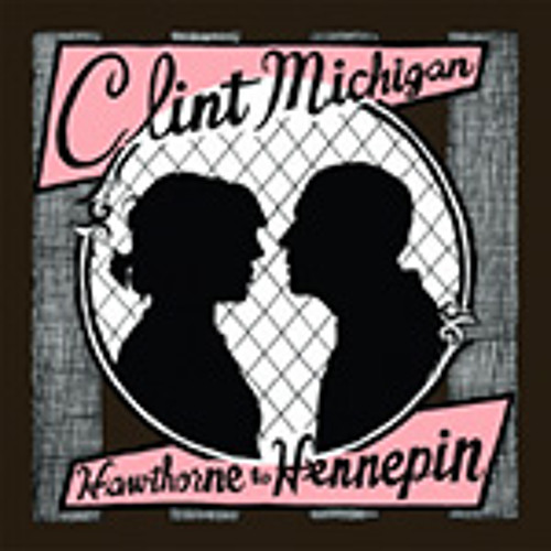 Clint Michigan - Yellowstone