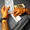 Sizzle Sanchez - Smoke Something