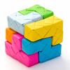 Doctor P - Tetris [Beeflex MoobahGore to DubFlex Refix] - FREE DOWNLOAD
