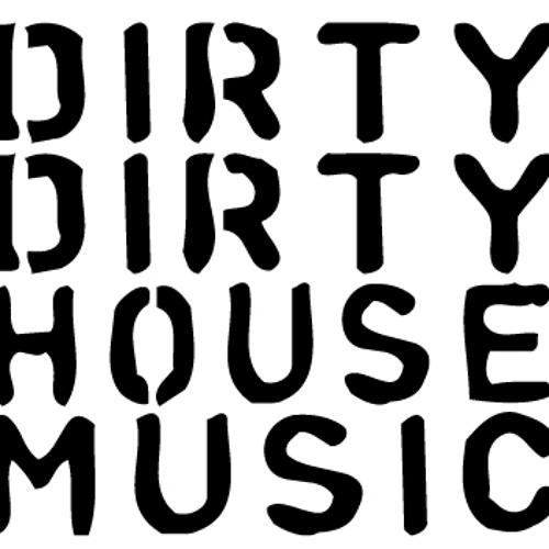 DEEP HOUSE / JACKIN HOUSE / ELECTRO / DIRTY BASS.............