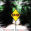 Exxon - Reality show