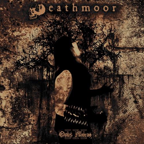 Deathmoor - I