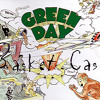 Green Day - Basket Case