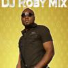 DJ Roby Mix Presents Naija JamZ (Version Soirées Camers)[www.ZikAfrik.com]