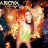 Belanova - Todo Mi Amor -  (SerGio MatEo Euro Mix)