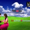 Mazhai poove by ilaya isai records