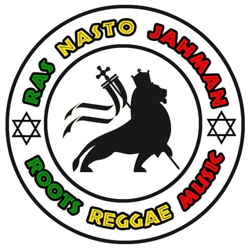 Nasto Jahman - Sueño
