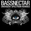 Bassnectar - Voodoo (Bassnectar & ill.Gates Remix)