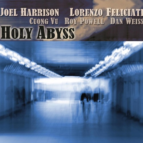 J.Harrison, L.Feliciati, C.Vu, R.Powell, D.Weiss - Requiem For an Unknown Soldier [From: Holy Abyss]