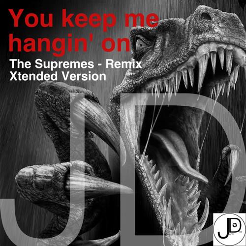 John Doe - You keep me hangin' on (Xtended Version)