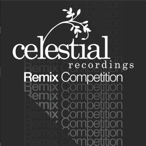 "Celestial Recordings Presents C-MOS ""Into Space"" Remix Competition"