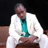 Kiki Kyewankola  Barbi Jay