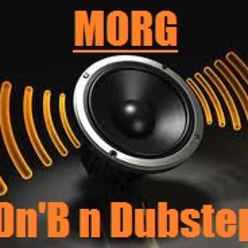 Morg- CoolT